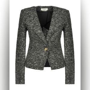 Isabel Marant Etoile blazer 10 (42) BNWT
